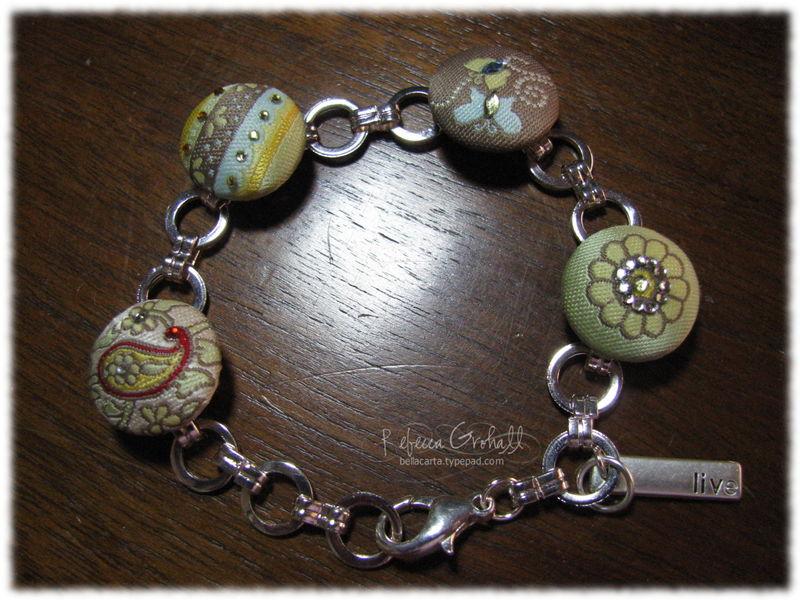 Bracelet_top
