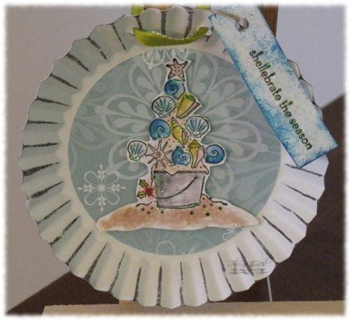 Pieplate_ornament2