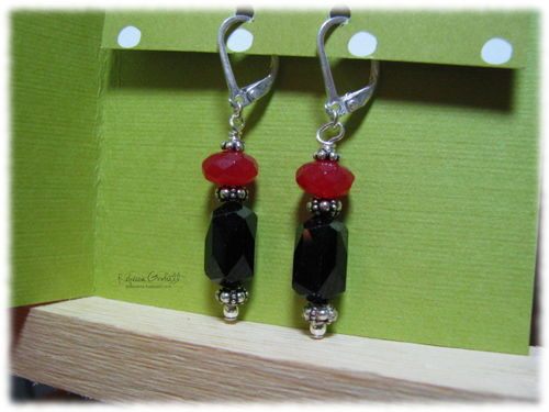 Alice_earrings2