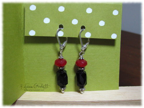 Alice_earrings1