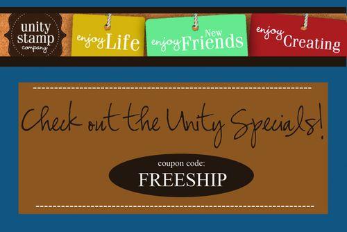 FREESHIP4_unity