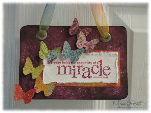 Butterfly_miracle