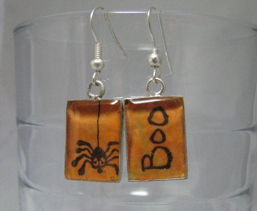 Boo_earrings