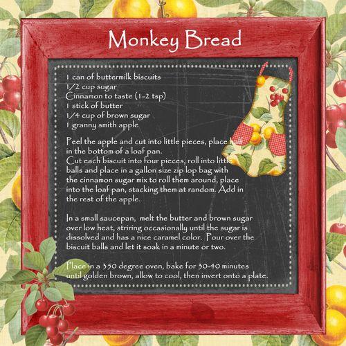 Monkeybread_recipe1