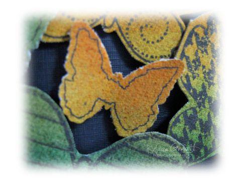 Butterfly_frame2 copy