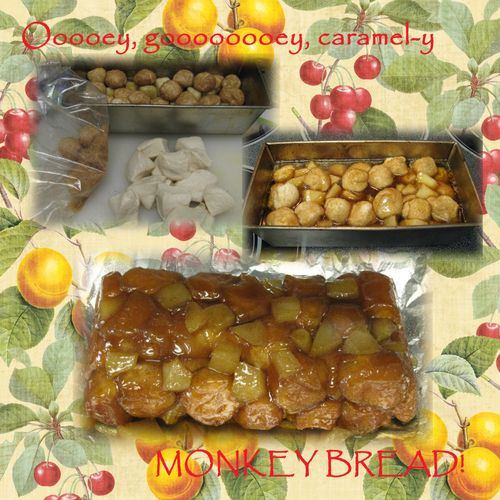 Monkeybread_pictures