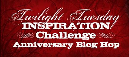TticanniversaryBloghop