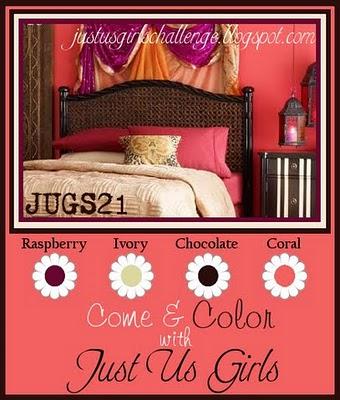 JUGS_21_colorgraphic