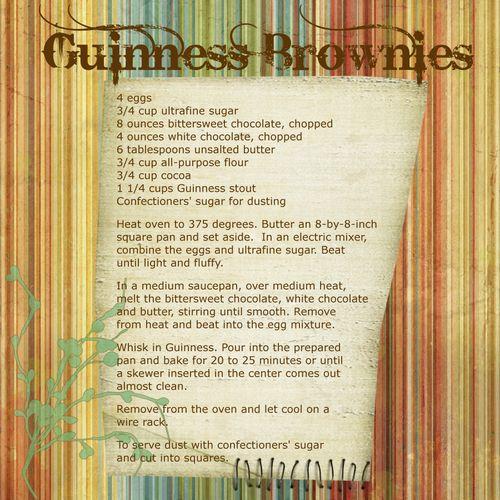Guinness_browniesRECIPE2