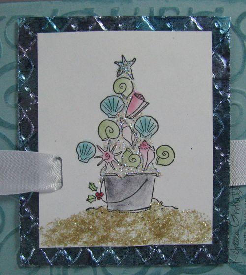 Christmasbeach2