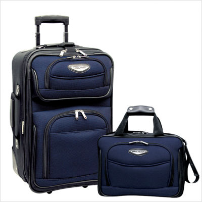 Travelers-Choice-Amsterdam-2-Pc-Carry---On-Luggage-Set-in-Navy