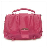 Greenwich+Single+Ladies+Compartment+Briefcase