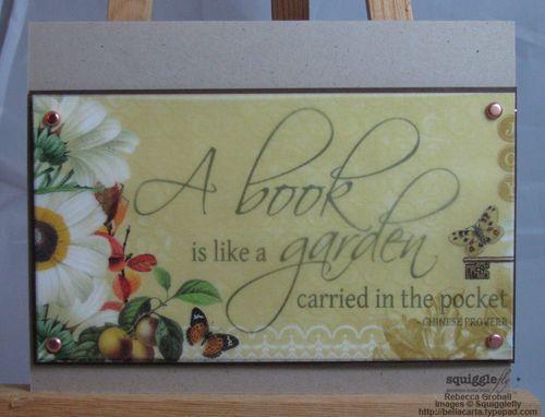 Bookgarden2
