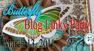 Butterfly_Blog_Linky_party