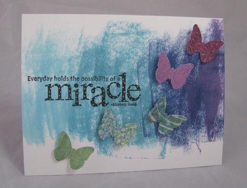 Dtp_miracles butterflies