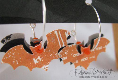 Bat_orange1w