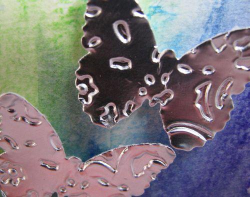 Closeupbutterflies2