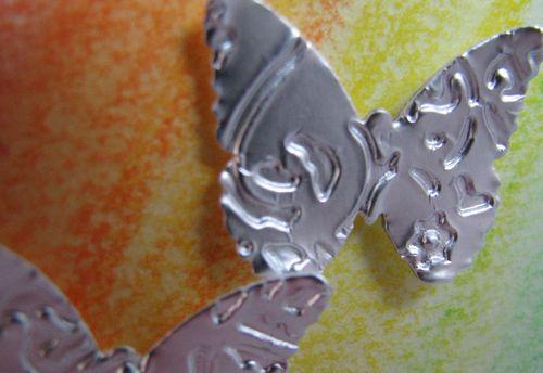 Closeupbutterflies1