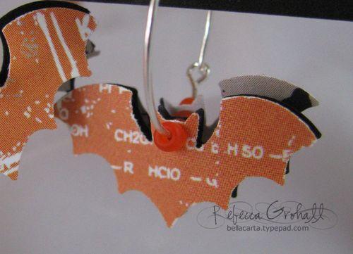 Bat_orange2w