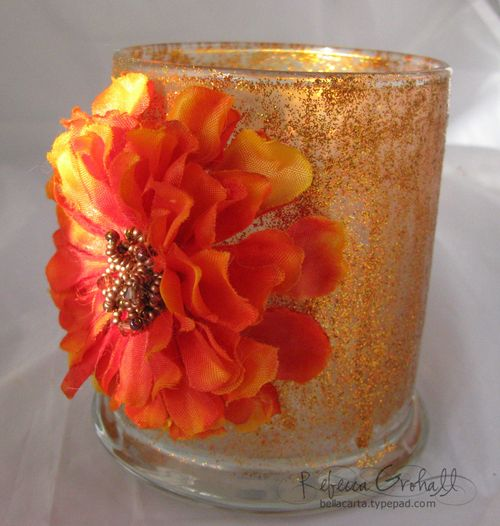 Fall-votive2w