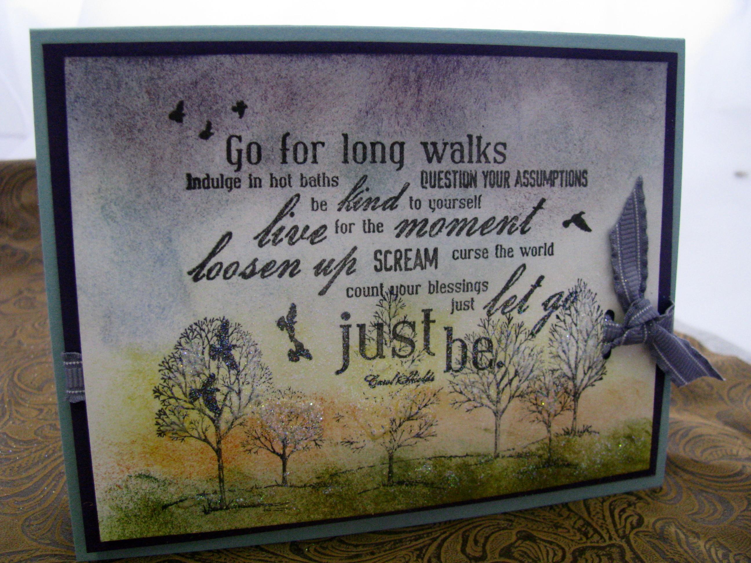 Bella Carta: Advice for Edward and Bella {twilight} Come hop