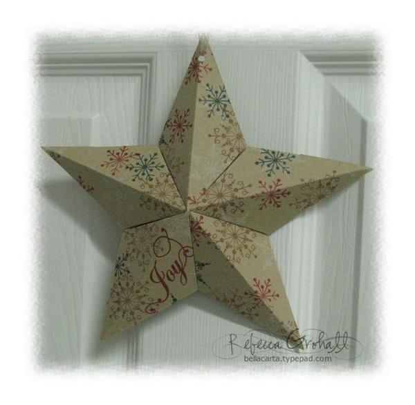Star_ornamentpti